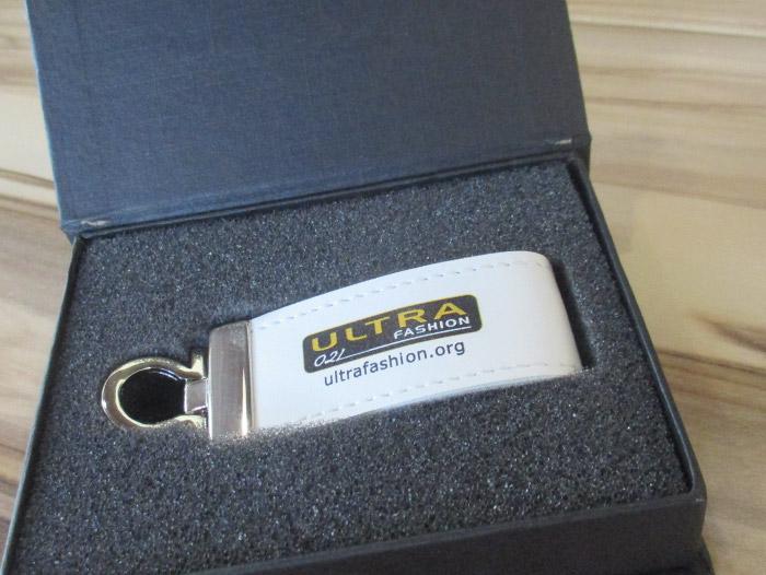 uv štampa na USB