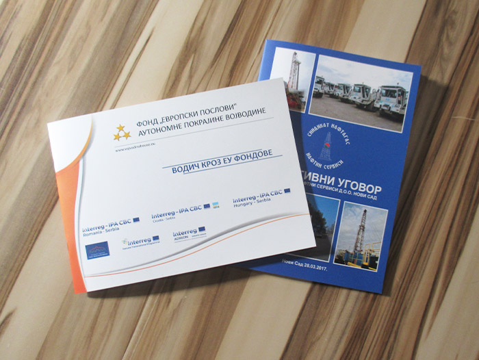 brošure-katalog