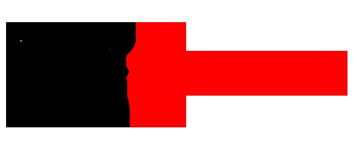Klub borilackih sportova Vojvodina Veletabak