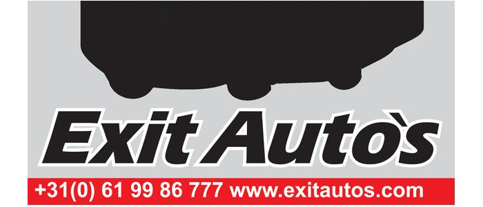 Exit autos