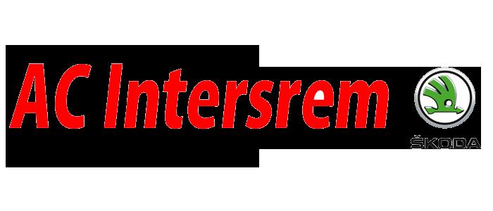 intersrem